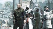 Assassin's Creed Archiv - Screenshots - Bild 32