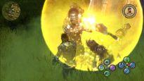 Sacred 2: Fallen Angel  Archiv - Screenshots - Bild 17