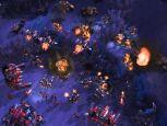 StarCraft 2  Archiv - Screenshots - Bild 6