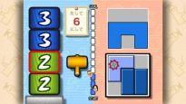 Big Brain Academy für Wii  Archiv - Screenshots - Bild 3