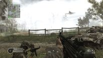 Call of Duty 4: Modern Warfare  Archiv - Screenshots - Bild 8
