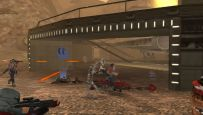 Star Wars Battlefront: Renegade Squadron (PSP)  Archiv - Screenshots - Bild 8