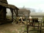 Witcher  - Archiv - Screenshots - Bild 35
