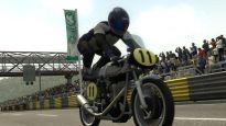 Project Gotham Racing 4  Archiv - Screenshots - Bild 18
