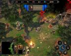 Heroes of Might & Magic 5: Tribes of the East  Archiv - Screenshots - Bild 28