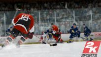 NHL 2K8  Archiv - Screenshots - Bild 11