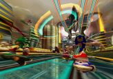 Sonic Riders: Zero Gravity  - Screenshots - Bild 2