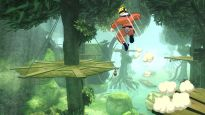 Naruto: Rise of a Ninja  Archiv - Screenshots - Bild 12