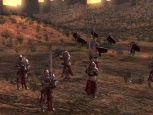Dreamlords  Archiv - Screenshots - Bild 8