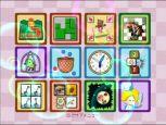 Big Brain Academy für Wii  Archiv - Screenshots - Bild 8