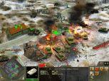 Blitzkrieg 2: Die Befreiung  Archiv - Screenshots - Bild 14