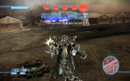 Transformers: The Game  Archiv - Screenshots - Bild 17