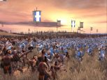 Medieval 2: Total War Kingdoms  Archiv - Screenshots - Bild 37