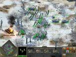 Blitzkrieg 2: Die Befreiung  Archiv - Screenshots - Bild 13