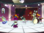 Rayman Raving Rabbids 2  Archiv - Screenshots - Bild 14