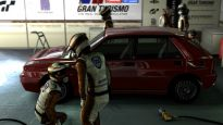 Gran Turismo 5 Prologue  Archiv - Screenshots - Bild 72