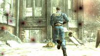 Fallout 3 - Screenshots - Bild 4