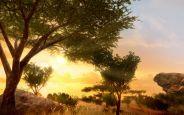 Far Cry 2  Archiv - Screenshots - Bild 6