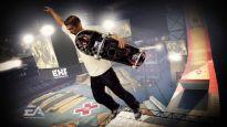 Skate  Archiv - Screenshots - Bild 7