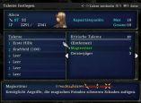 Valkyrie Profile 2: Silmeria  Archiv - Screenshots - Bild 34
