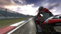 SBK 08 Superbike World Championship - Screenshots - Bild 5