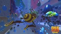 Bee Movie: Das Game  Archiv - Screenshots - Bild 9