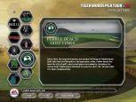 Tiger Woods PGA Tour 08  Archiv - Screenshots - Bild 20