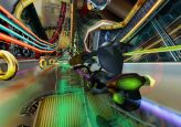 Sonic Riders: Zero Gravity  - Screenshots - Bild 3