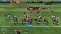 Madden NFL 08  Archiv - Screenshots - Bild 16