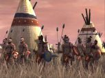 Medieval 2: Total War Kingdoms  Archiv - Screenshots - Bild 39