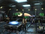StarCraft 2  Archiv - Artworks - Bild 3