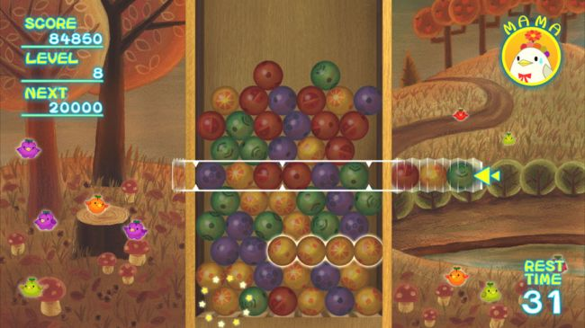 Piyotama  Archiv - Screenshots - Bild 10