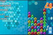 Puzzle League DS (DS)  Archiv - Screenshots - Bild 7