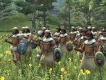 Medieval 2: Total War Kingdoms  Archiv - Screenshots - Bild 33