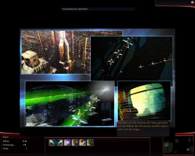 Civilization 4: Beyond the Sword  Archiv - Screenshots - Bild 14