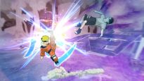 Naruto: Rise of a Ninja  Archiv - Screenshots - Bild 17