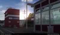 Train Simulator 2  Archiv - Screenshots - Bild 7