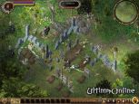 Ultima Online: Kingdom Reborn  Archiv - Screenshots - Bild 7