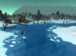 World of WarCraft: Wrath of the Lich King  - Screenshots - Bild 20