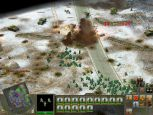 Blitzkrieg 2: Die Befreiung  Archiv - Screenshots - Bild 10