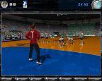 Heimspiel: Handballmanager 2008  Archiv - Screenshots - Bild 9