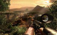 Far Cry 2  Archiv - Screenshots - Bild 14