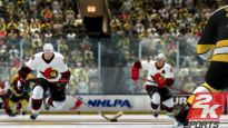 NHL 2K8  Archiv - Screenshots - Bild 6