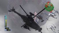 Earth Defence Force 2017  Archiv - Screenshots - Bild 8
