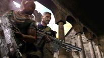 Conflict: Denied Ops  Archiv - Screenshots - Bild 18