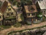 Everlight: Elfen an die Macht!  Archiv - Screenshots - Bild 30