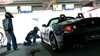 Gran Turismo 5 Prologue  Archiv - Screenshots - Bild 76