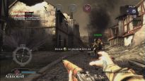 Medal of Honor: Airborne  Archiv - Screenshots - Bild 4