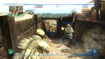 Ghost Recon: Advanced Warfighter 2 - Classic Pack 2 - Screenshots - Bild 4