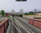Rail Simulator  Archiv - Screenshots - Bild 26
